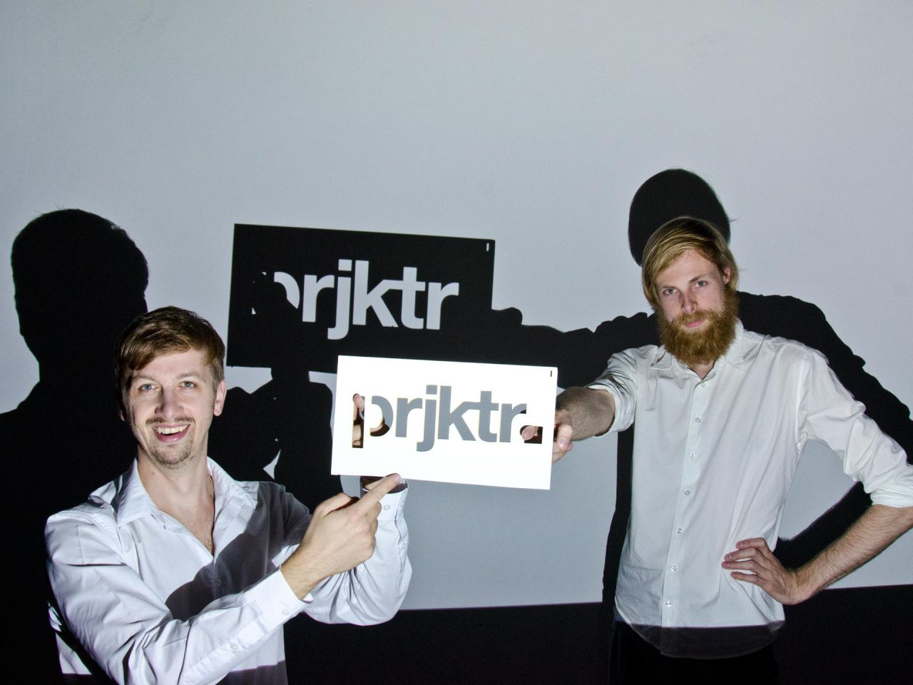 prjktr_team